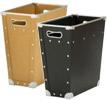 P.Dust Box PB-3218(BR・CA)4個入