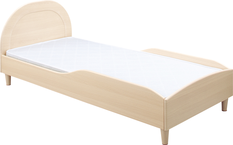 ベッド BH-571