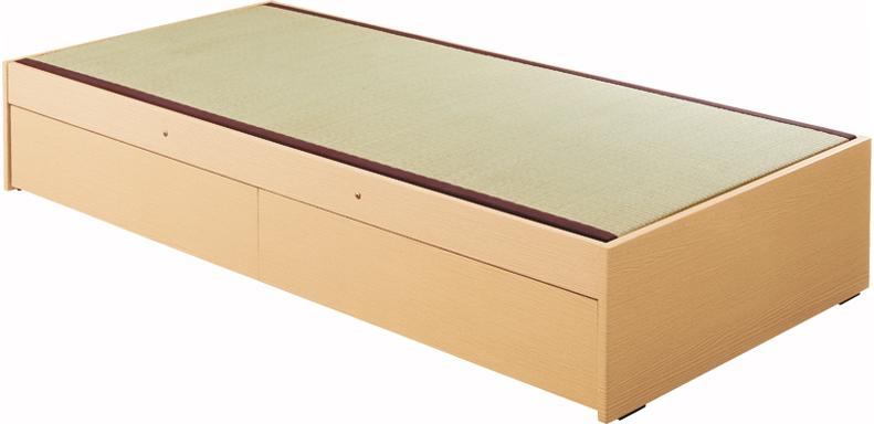 ベッド BH-581