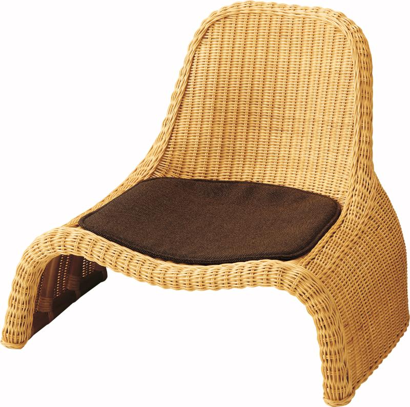 小椅子 RA-806
