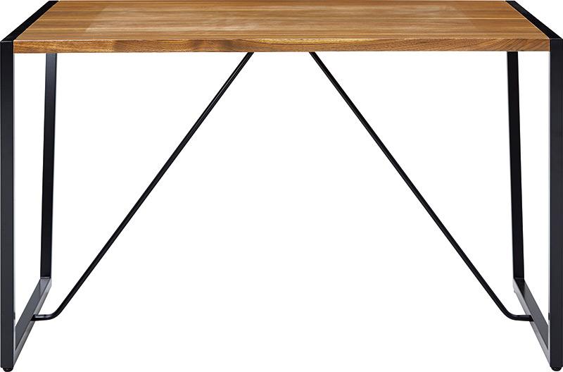 ダイニングテーブル DT-21-120
