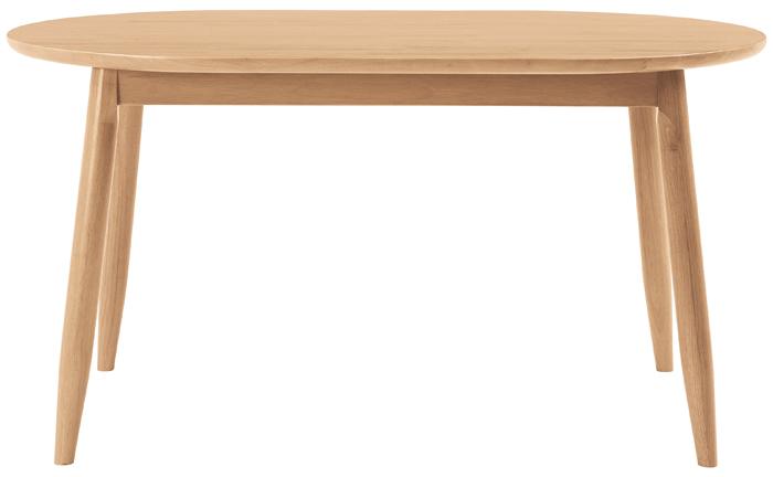 ダイニングテーブル DT-01-135