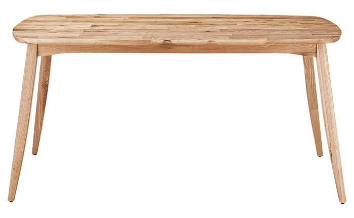 ダイニングテーブル DT-10