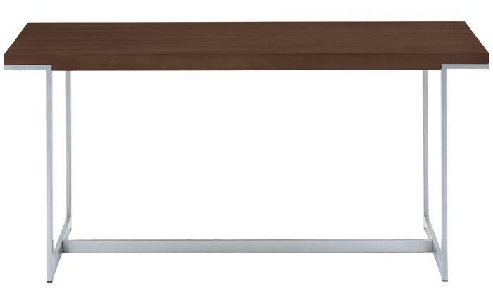 ダイニングテーブル DT-17-150