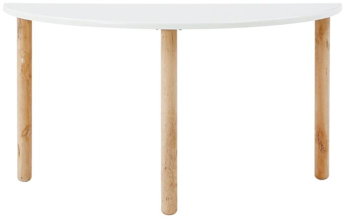 ダイニングテーブル DT-19