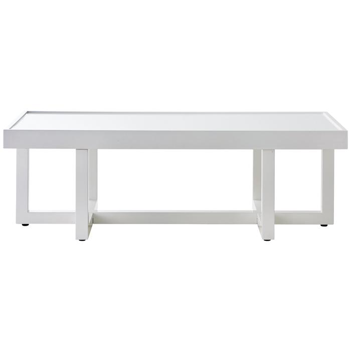 リビングテーブル LT-61-K