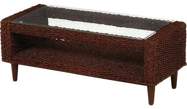 グランツシリーズ テーブル RL-1440-T