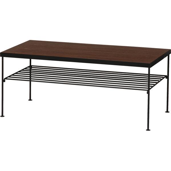 ノアフロアシリーズ テーブル KT-3941