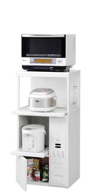 ファインキッチン SK-206W
