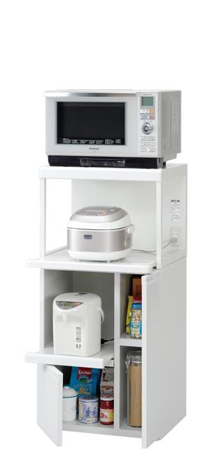 ファインキッチン SK-207W