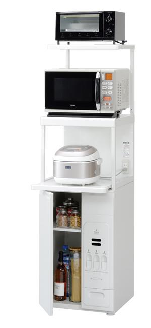 ファインキッチン SKU-211W