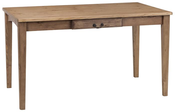 ダイニングテーブル ガレット 125 NA