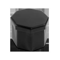 bsbox60bk
