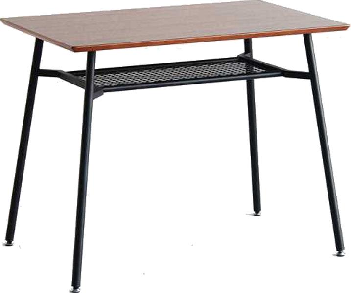 anthem ダイニングテーブルS ANT-2831BR