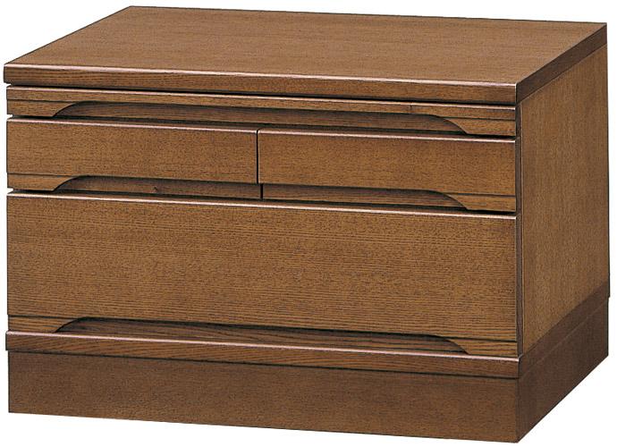 【家具調仏壇台、リビングに最適な仏壇台】リビング仏壇台 LB-603
