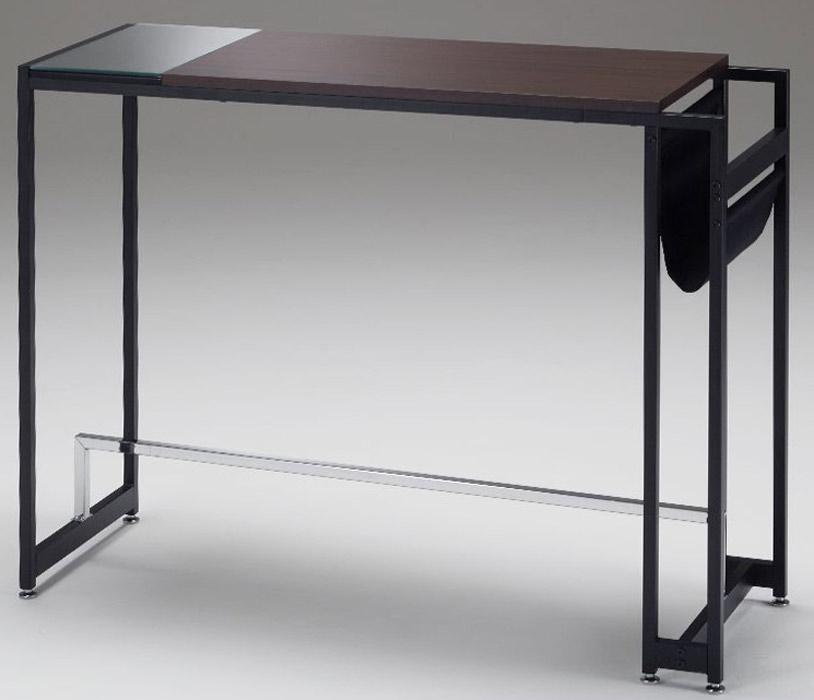 カウンターデスクBLITハイテーブル