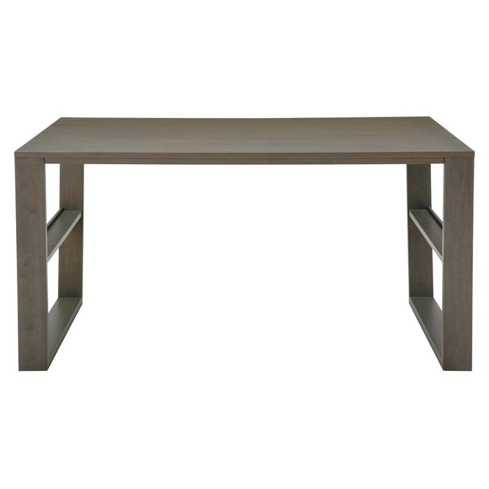 ダイニングテーブル DT-06-140 CHERRY チェリー 桜屋工業 HOMEDAY ホームデイ