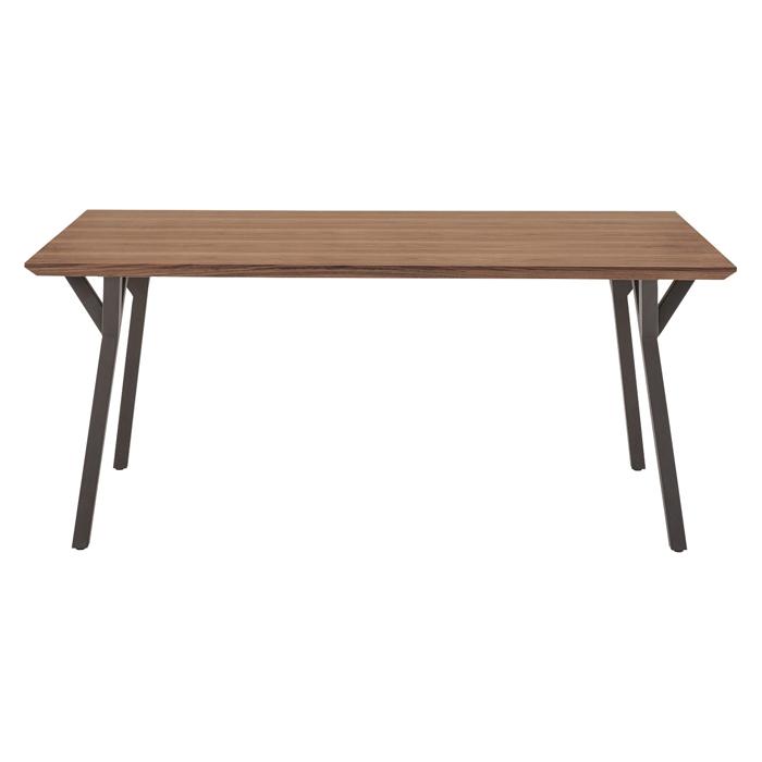 ダイニングテーブル DT-22-W160 CHERRY チェリー 桜屋工業 HOMEDAY ホームデイ