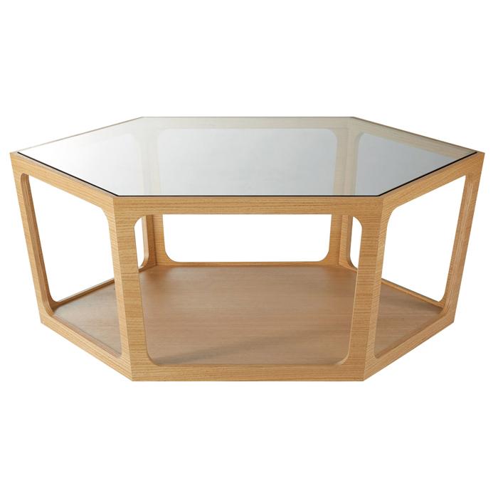 リビングテーブル LT-69 CHERRY チェリー 桜屋工業 HOMEDAY ホームデイ