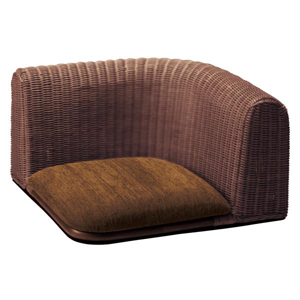 座椅子 RA-803