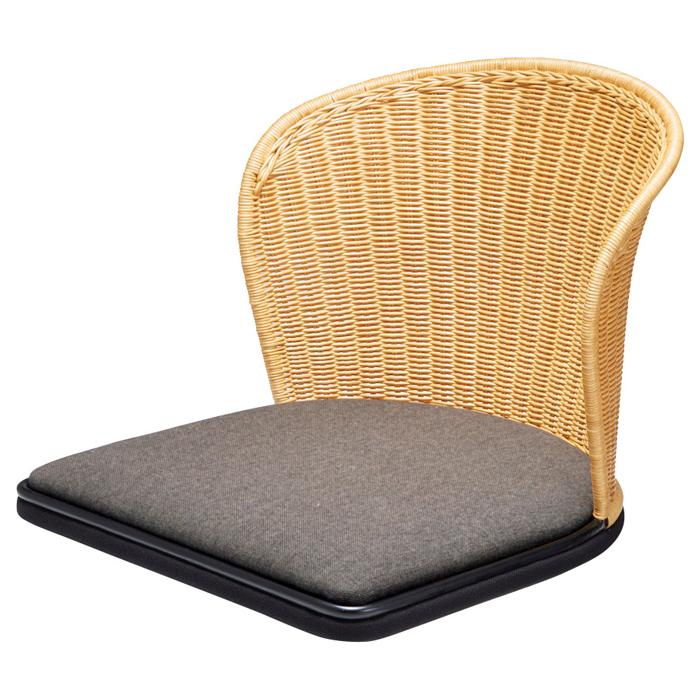 座椅子 RA-808 CHERRY チェリー 桜屋工業 HOMEDAY ホームデイ
