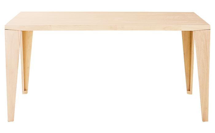 ダイニングテーブル DT-03-150