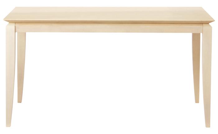ダイニングテーブル DT-04-150