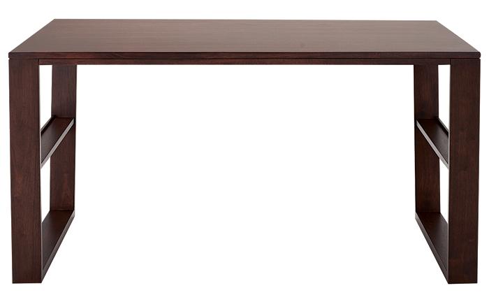 ダイニングテーブル DT-06-140