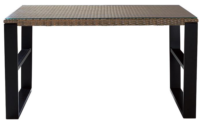 ダイニングテーブル DT-07-135