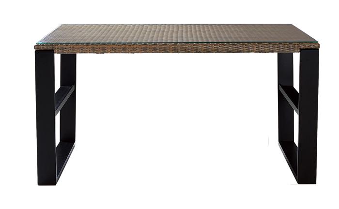 ダイニングテーブル DT-07-150