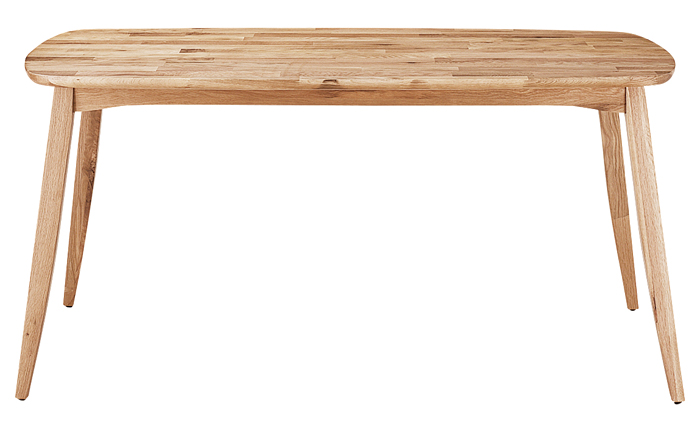 ダイニングテーブル DT-10  CHERRY チェリー 桜屋工業 HOMEDAY ホームデイ