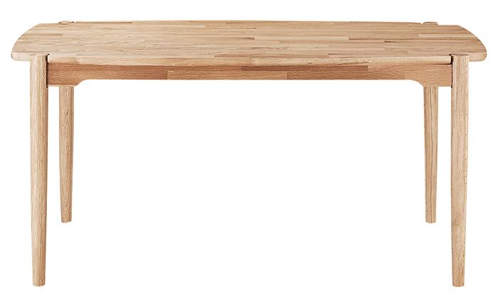 ダイニングテーブル DT-11  CHERRY チェリー 桜屋工業 HOMEDAY ホームデイ