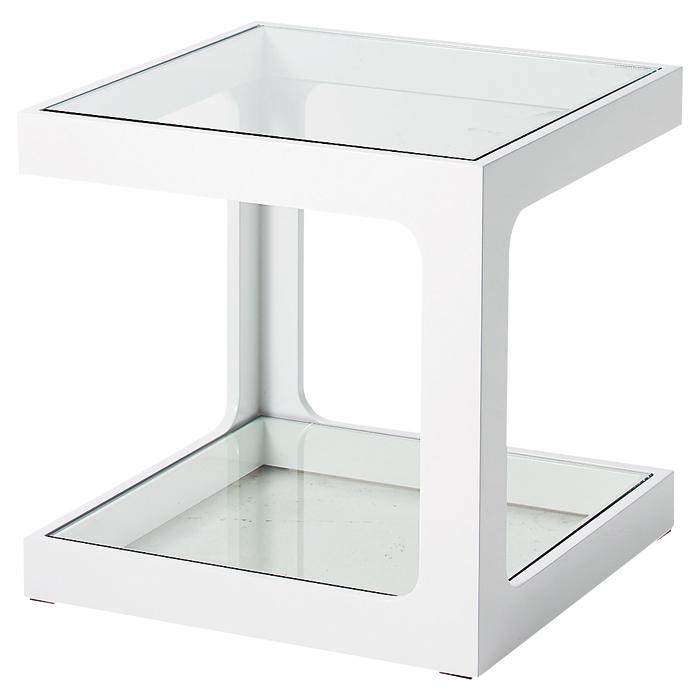 リビングテーブル LT-73-K