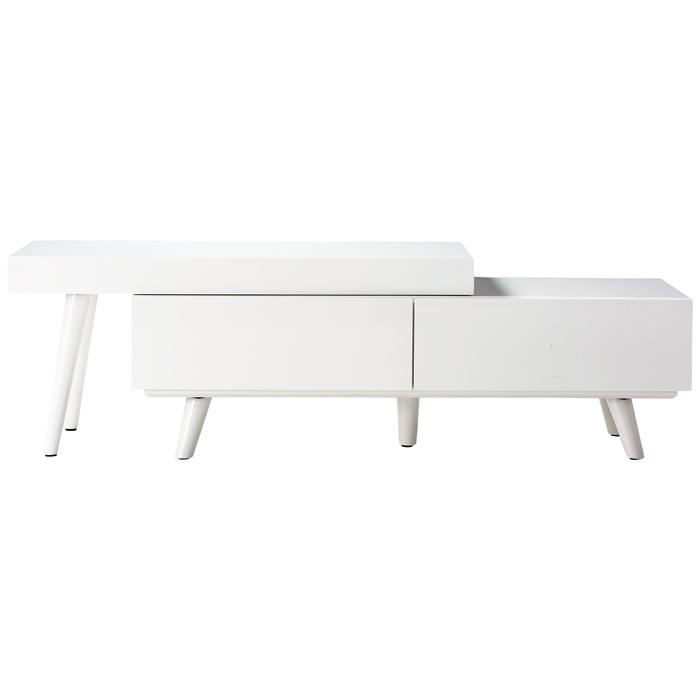 テレビボード LV-83-K