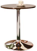 モゾ テーブル CT-02 カフェテーブル