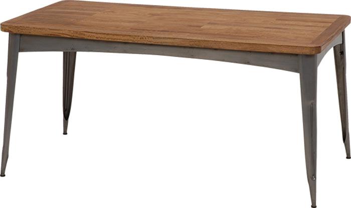 リベルタシリーズ テーブル RT-2907