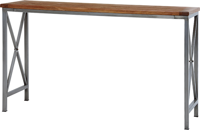リベルタシリーズ カウンターテーブル RT-2931