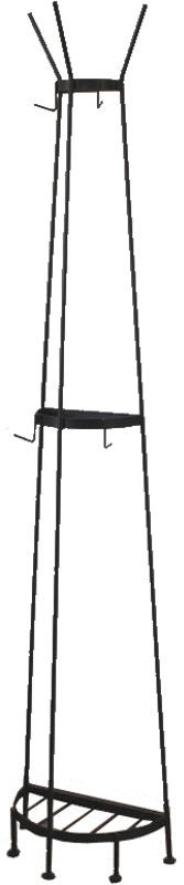 エレコートハンガー HCH-022
