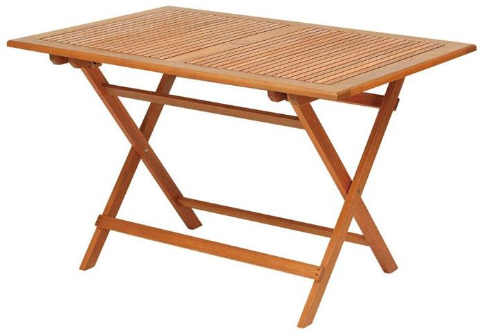【高品質木材と天然系オイル仕上げ】Orne de siesta(オルネ ド シエスタ) レクタングルテーブル 120cm T-7