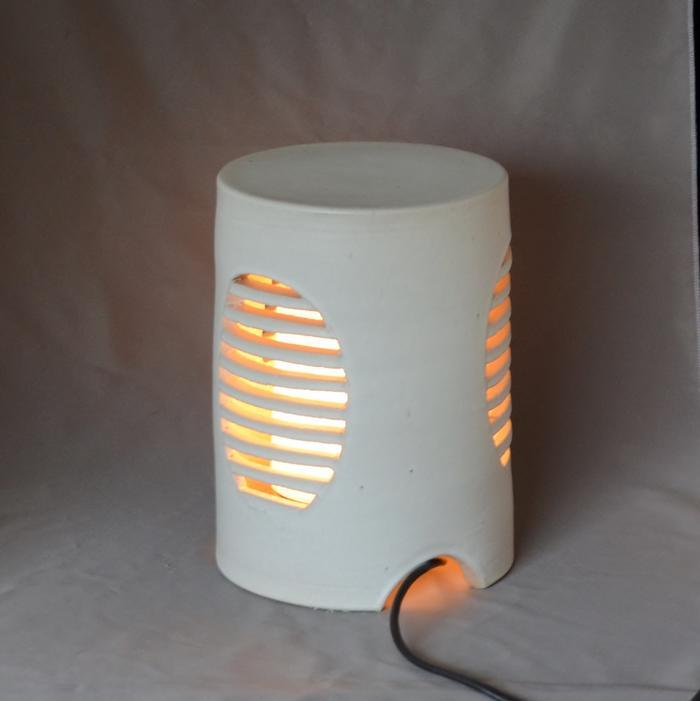 信楽照明 RS-W 白