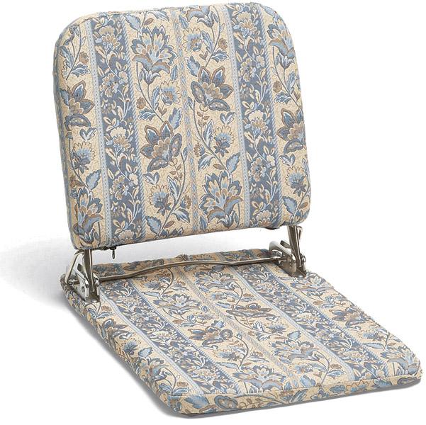 【3段階リクライニング】1026 座椅子