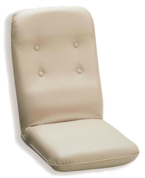 座椅子 1432 KISEI キセイ カナタ製作所 SWITCH セミオーダー