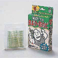 防虫剤 RCB-01