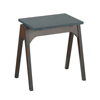 DENIM - Stool