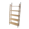 LADDER RACK - Double