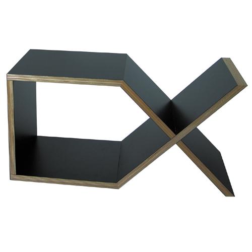 アボード DX