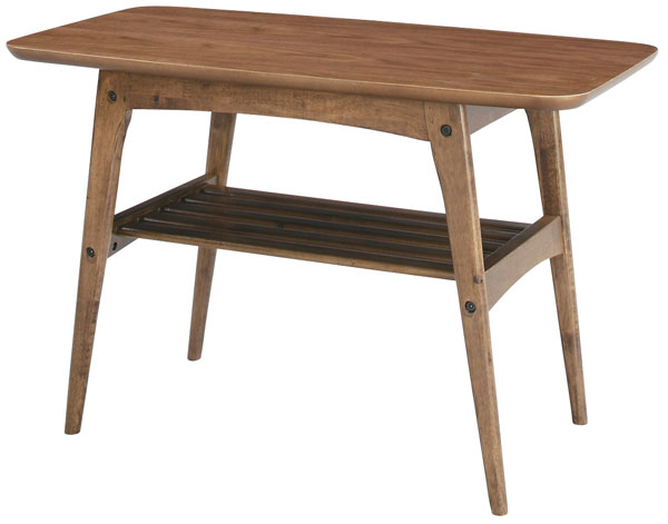 コーヒーテーブルS TAC-227WAL