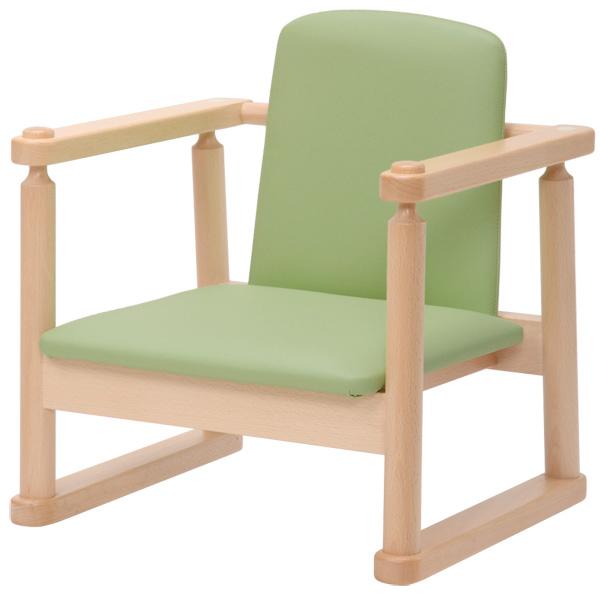 お座敷用子供椅子 ベビーチェア わらべ WARABE 座敷用スタッキング