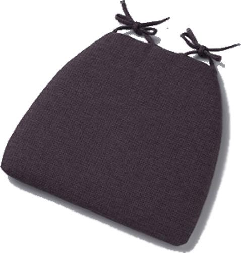 【布製座面クッション】古彩  布製チェアシート KO-CCU