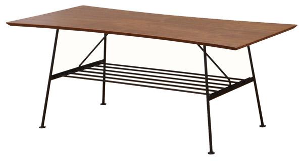 anthem センターテーブル ANT-2391